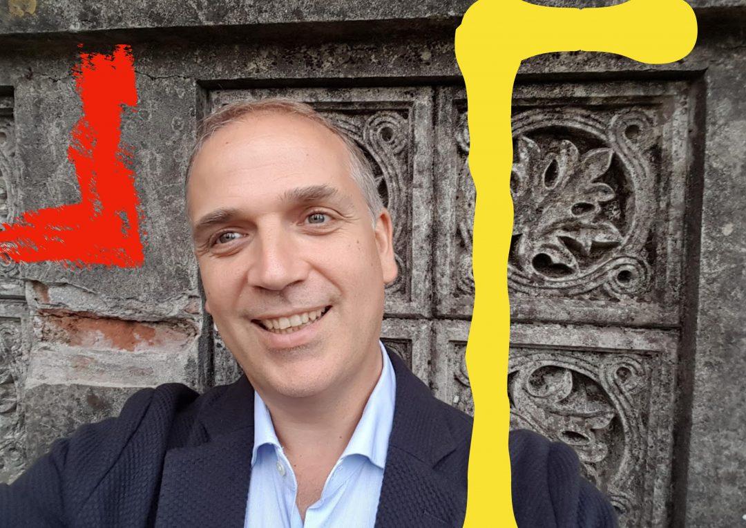 Massimo Carosi