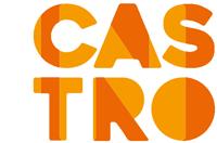 InCastro Festival