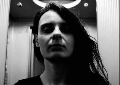Stefania Sottile