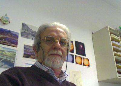 Paolo Faranda